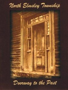 North Elmsley Township - Doorway to the Past