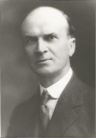 James Hales (1863-1937)