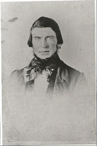 Thomas Hales